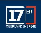 17er Oberlandenergie