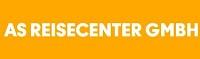 AS Reisecenter GmbH