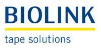 Biolink GmbH