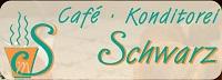 Cafe-Konditorei Schwarz