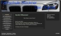 Fahrschule Stöckner