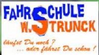 Fahrschule Strunck