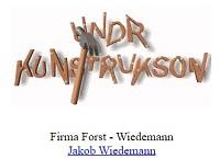 Forstbetrieb Wiedemann