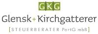 Glensk+Kirchgatterer