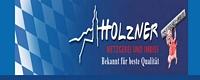 Metzgerei Holzner