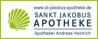 Sankt Jakobus Apotheke