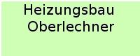 Heizungsbau Oberlechner