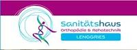 Sanitätshaus Lenggries