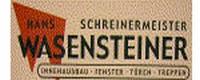Schreinerei Wasensteiner