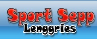 Sport Sepp