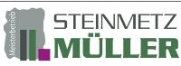 Steinmetz Mueller
