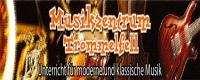 Musikschule Trommelfell