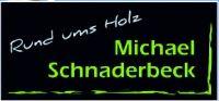 Zimmerei Schnaderbeck